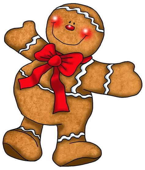 google images gingerbread man gingerbread man google search gingerbread unit