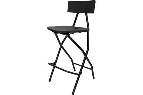 Counter Height Folding Chairs Myideasbedroom Eden Outdoor