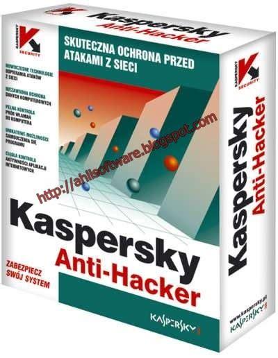 Lisensi Antivirus Kaspersky kaspersky anti hacker promo k antivirus 2011 lisensi 6 bulan aplikasi software free