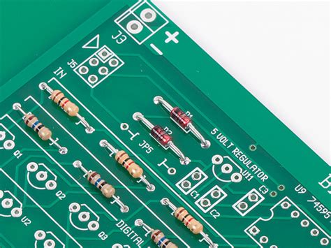 how do auctioneering diodes work what is the special property of a zener diode 28 images how does a voltage regulator work