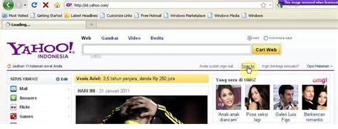 blogger yahoo melirkan file melalui email yahoo blog labkom mtsn