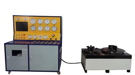 gas bench 100 gas bench turbocharger derived gas turbine jet