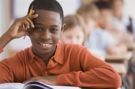 Black Boy new report show poor outcomes for american children joint center for political and