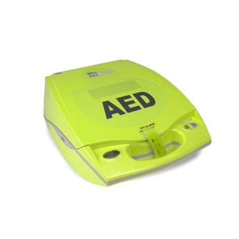 Harga Defibrillator Portable Murah 1 harga aed zoll plus jual aed zoll plus murah