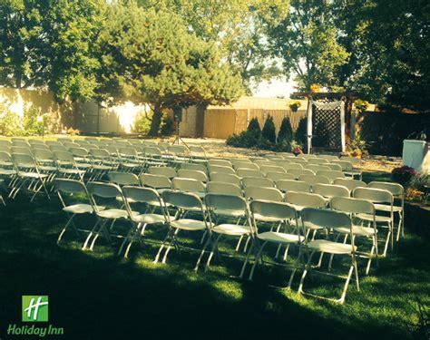 Wedding Venues Appleton Wi by Inn Appleton Appleton Wi Wedding Venue