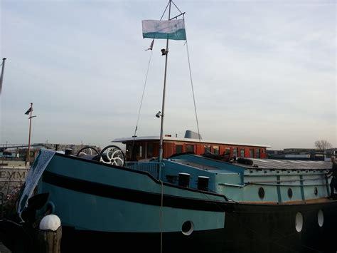 het schip zena - Schip Zena
