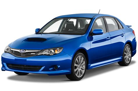 2010 subaru wrx price 2010 subaru impreza reviews and rating motor trend