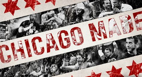 s made to order punks part 4 they had the looks of altar boys books cm wallpaper chicago made by