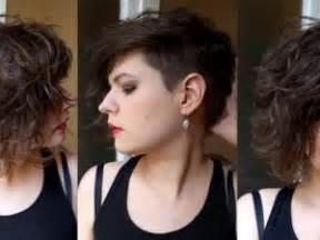 coupe de cheveux court et ras 233 okeh