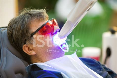 uv light for teeth uv teeth whitening stock photos freeimages com