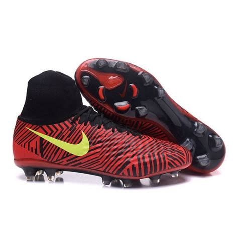 best football shoes nike magista obra 2 fg mens top football shoes black