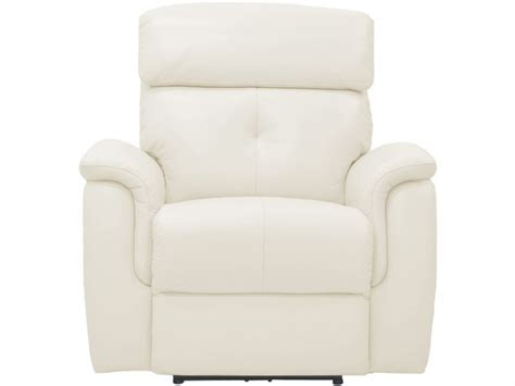 power recliner chairs uk laccino power recliner chair lee longlands