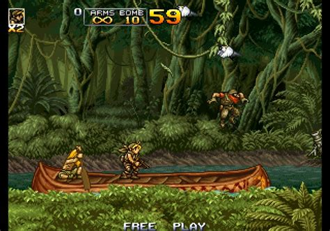 emuparadise metal slug metal slug anthology usa iso