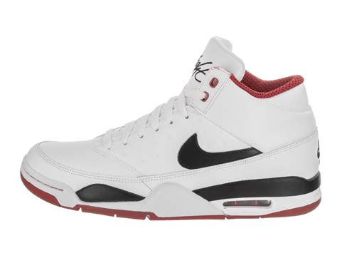 classic shoes nike s air flight classic nike basketball shoes
