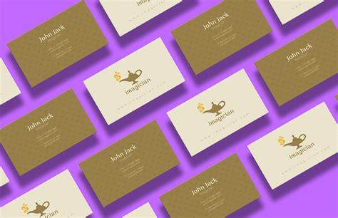 visiting card templates psd files free 50 high quality psd mockups for designers 6
