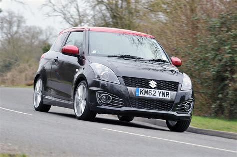 Suzuki Nissan Suzuki Plans Nissan Juke Rival For 2015 As Part Of