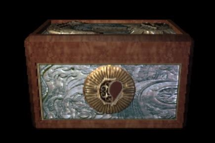 jewelry box re1 resident evil wiki fandom powered by