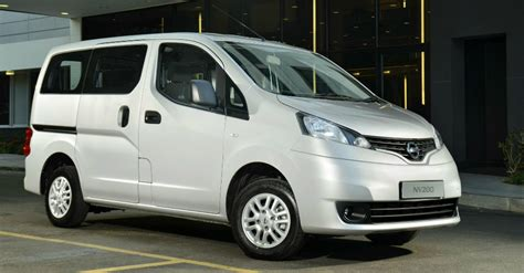 nissan work 2017 2017 nissan nv 200 the home based business work