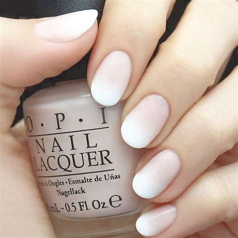 white fingernail beds 1000 ideas about white nail beds on pinterest nail bed