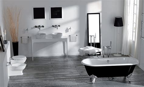 Bidet Anni 80 by Bathroom Collection Impero Olympia Ceramica