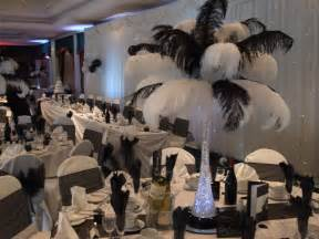 feather table centerpieces feather table decorations car interior design