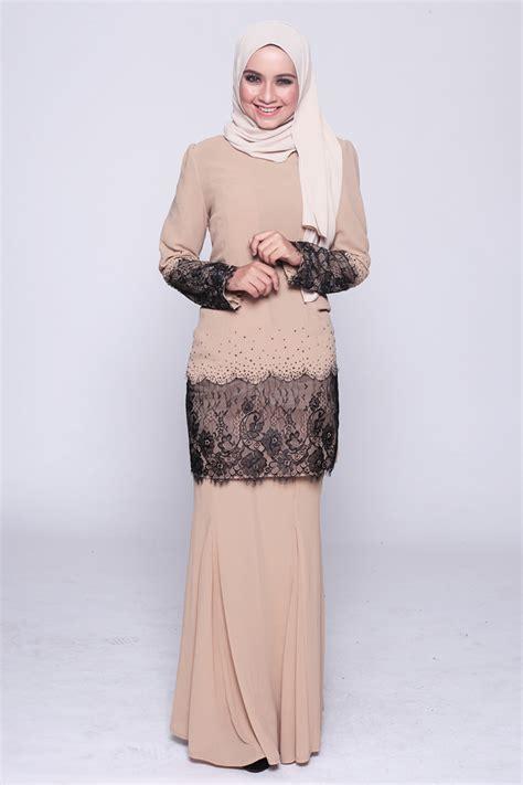 murah trendy muslim dresses  muslim women hijabiworld