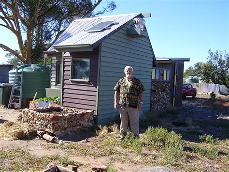 buy tiny house australia a tiny house in australia