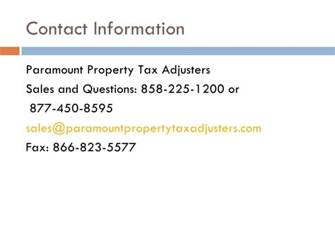 Property Tax Appeal Letter Sle personal property tax appeal letter 28 images property