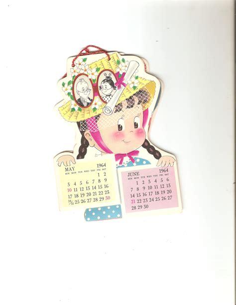 Missie B S Calendar November 25 2015 Calander Calendar Template 2016