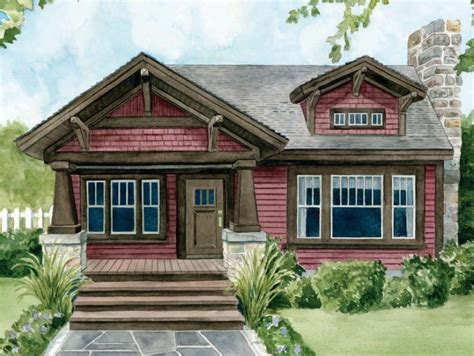 pin by home decorating ideas on craftsman style house