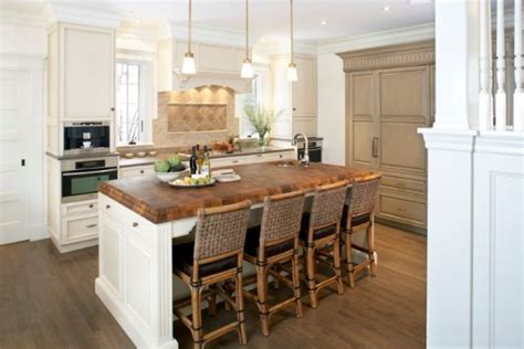 kitchen island alternatives 13 alternatives to granite kitchen counters