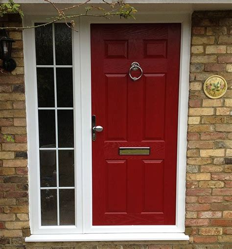 Front Door Composite 25 Best Ideas About Upvc Porches On Front Door Porch Small Enclosed Porch And