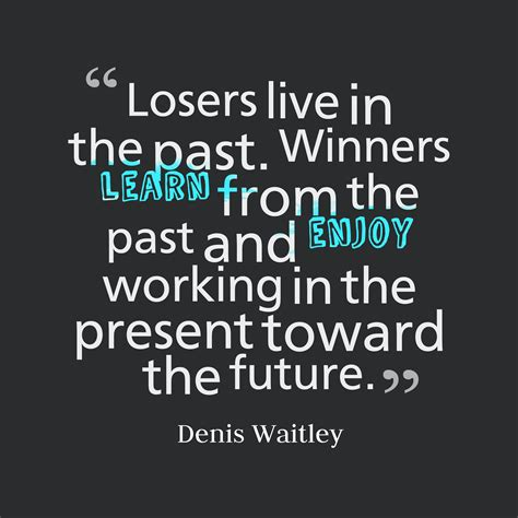 The Losers Friend by Future Quotes Sayings Pictures And Images