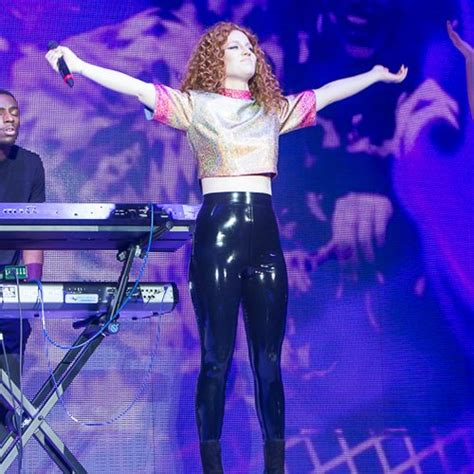 symphony clean bandit ft zara larsson wiki clean bandit jess glynne rather be live at the
