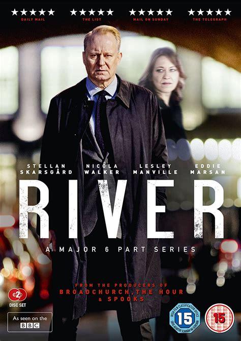 film drama uk where to watch british tv in the us the british tv place