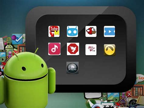 illegal android apps 9 android apps banned on play store