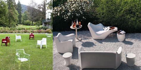 arredo giardino roma outlet arredo giardino roma outlet per designs dedon p maprocol