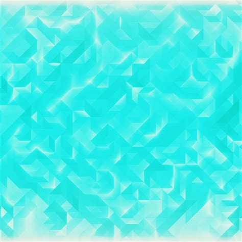 pattern blue sky vp37 blue polygon sky white pattern