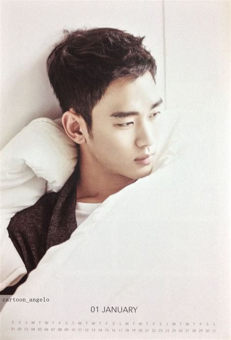 kim soo hyun korean actor 1000 images about handsome kim soo hyun on pinterest