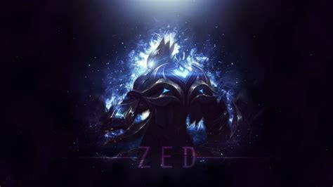 zed wallpaper iphone hd chionship zed wallpaper by aetherialarts on deviantart