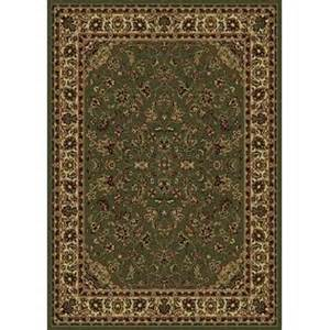 area accent rugs buy area accent rugs in office