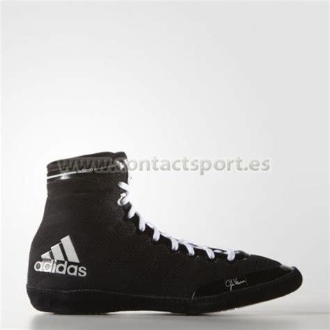 Adidas Adizero 14 bota adidas adizero wrestline 14