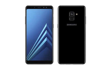 setingan anonytun terbaru januari 2018 10 smartphone android terbaru edisi bulan januari 2018