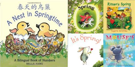 springtime babies golden book books favorite children s books about sturdy for common