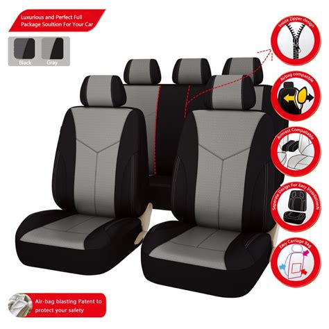 how to protect leather car seats how to protect cloth car seats 3 steps to protect your