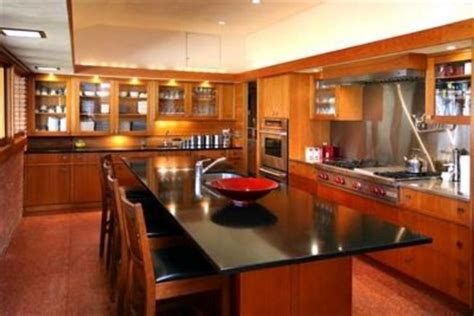 frank lloyd wright kitchen design pleasant and comfortable kitchen interior design of frank