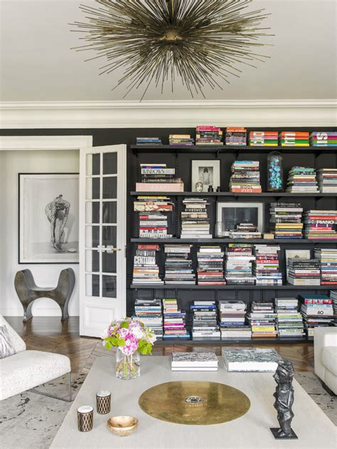 cool home libraries modern home library ideas for bookworms and butterflies
