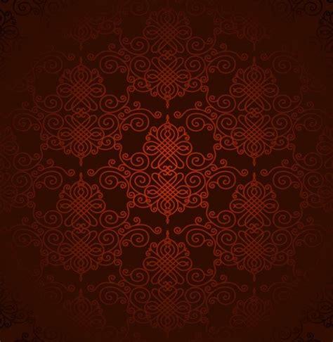 wedding pattern background vector 10 luxury indian wedding golden vector backgrounds