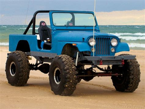 jeep scrambler lifted 17 best images about off road on pinterest jeep willys