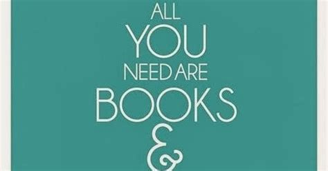 i you more than vodka 1 books all you need are books and tea more than sayings